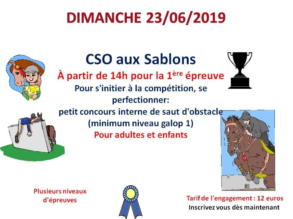 23 - 06 - 2019 CSO interne aux sablons